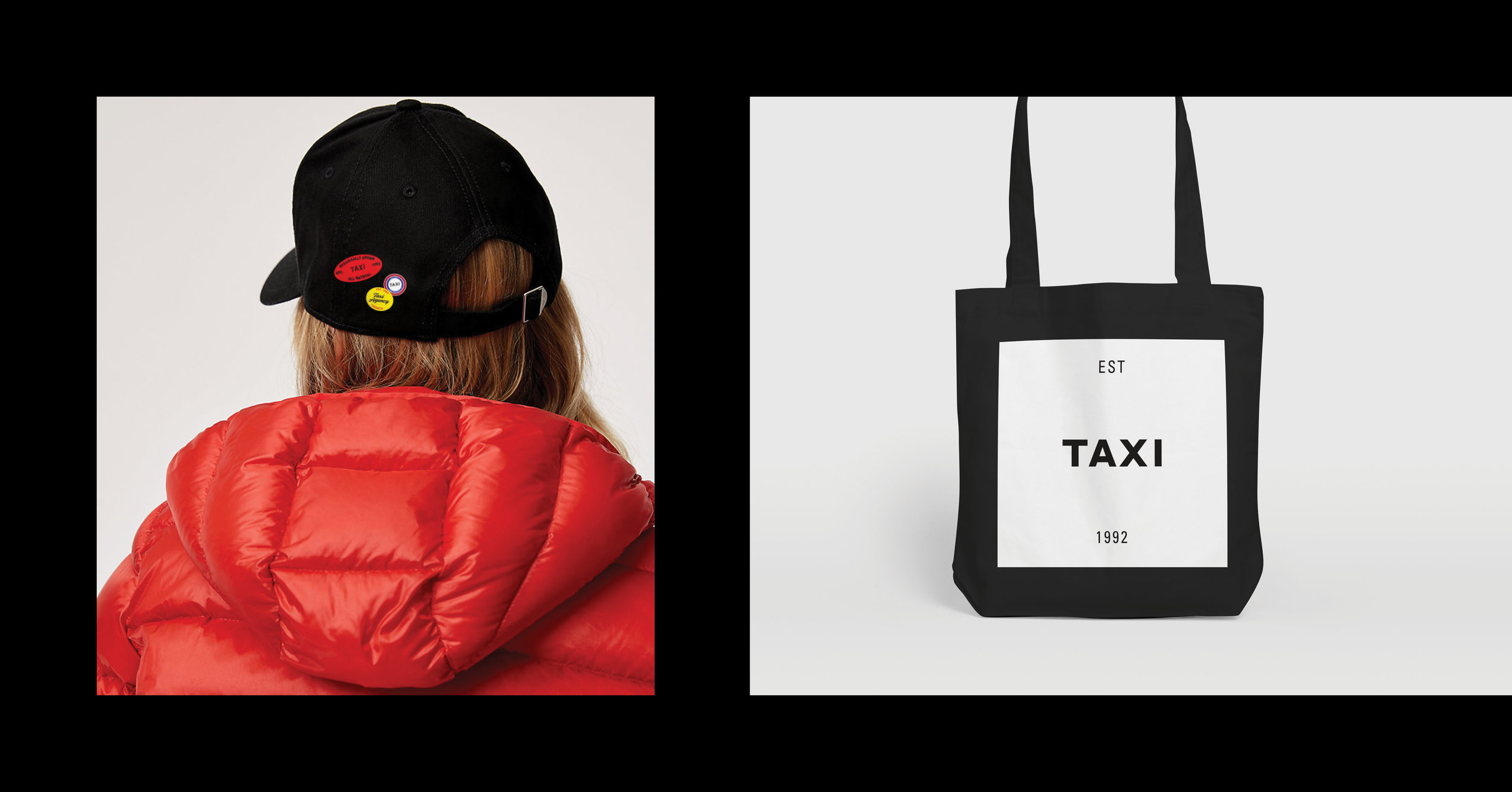 TAXI_Swag_Slides2.jpg