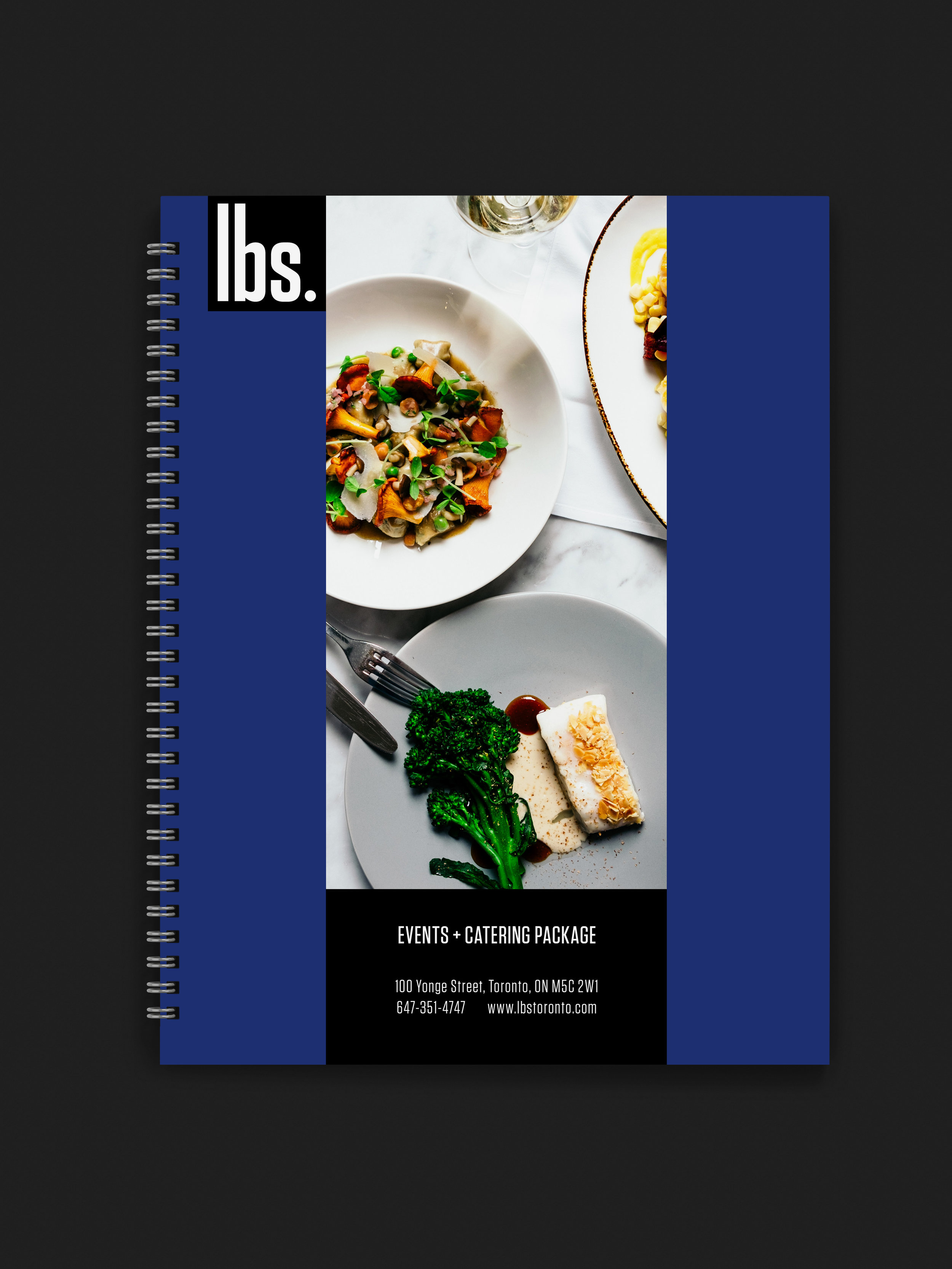 lbs_eventpackage_single_Cover.jpg