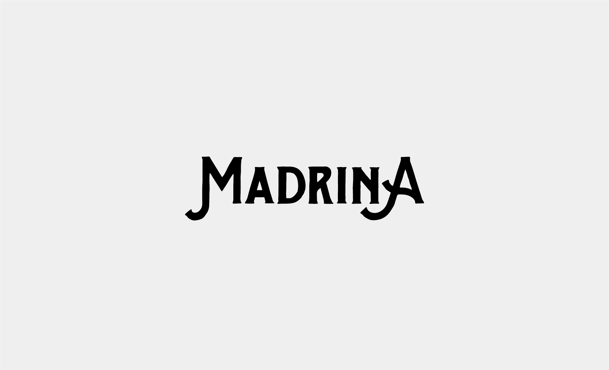 logos+marks-06.jpg