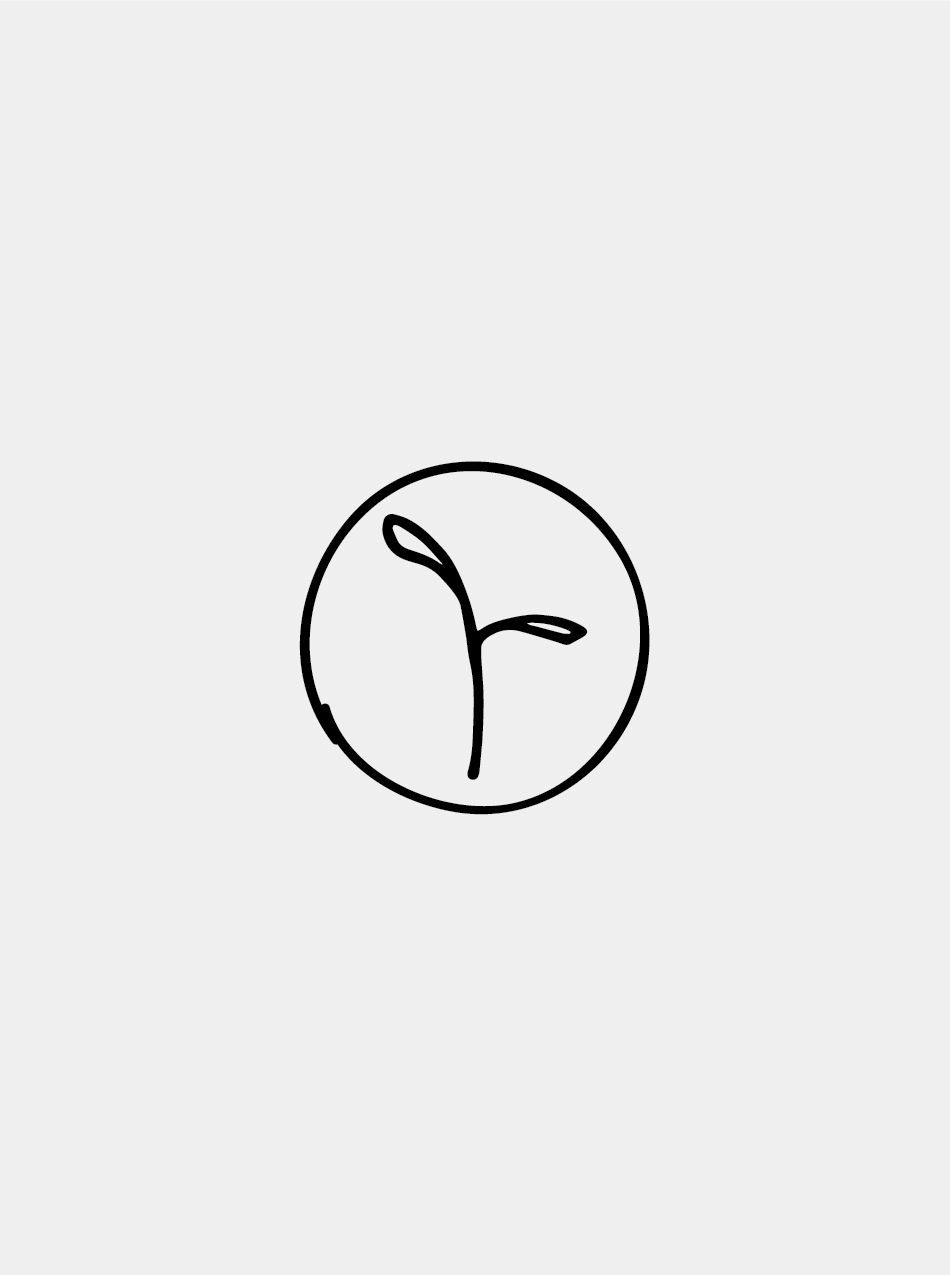 logos+marks-09.jpg
