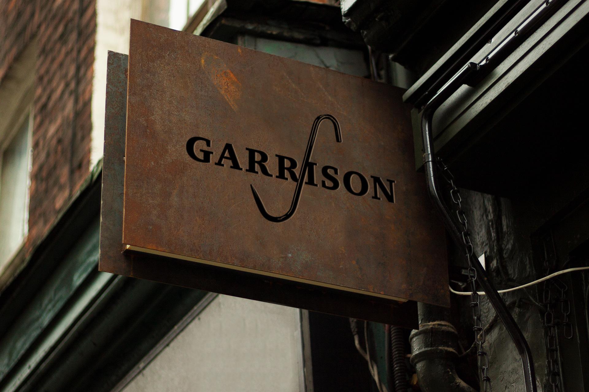 garrison_sign2.jpg