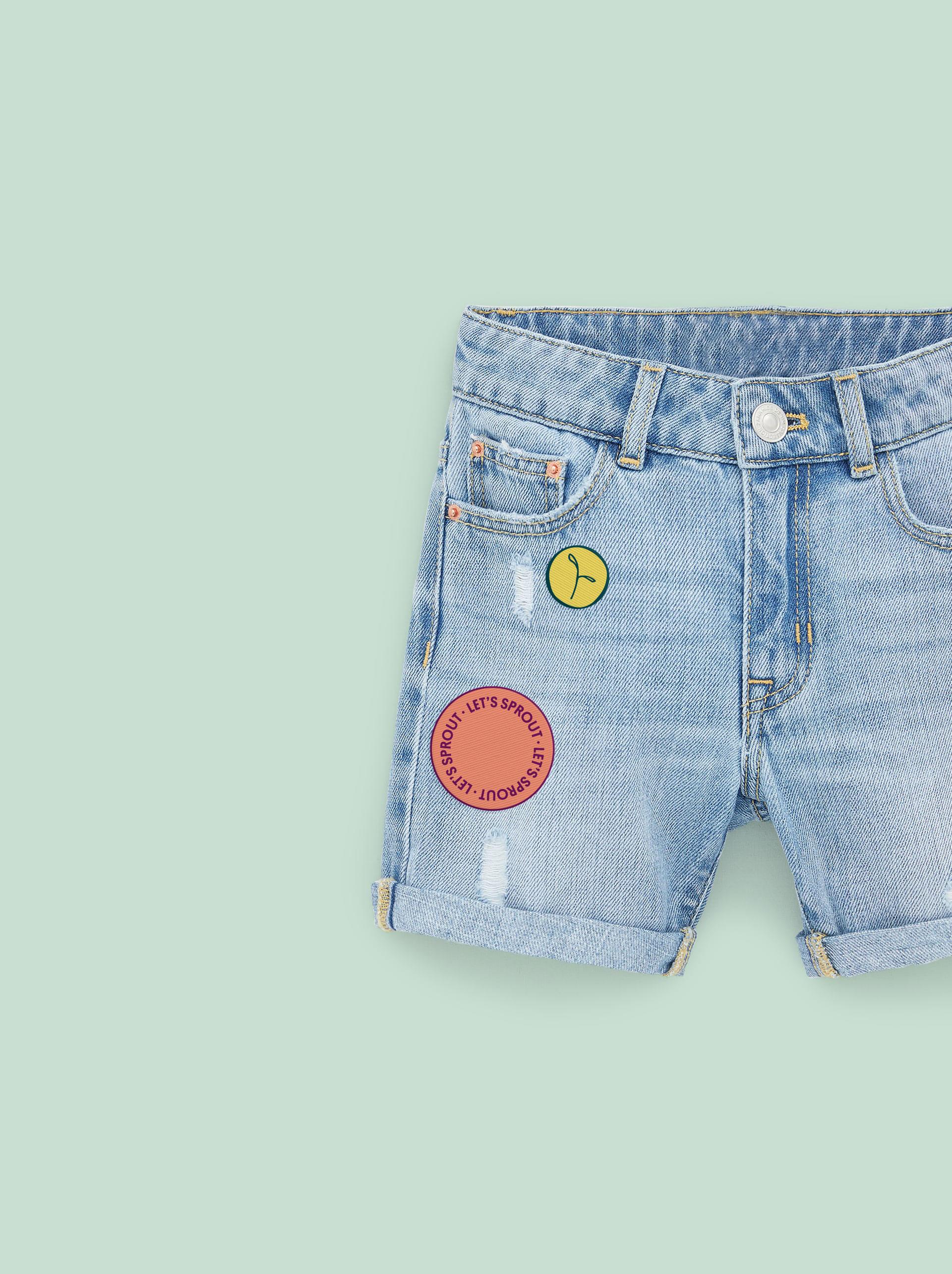 LS_shorts.jpg