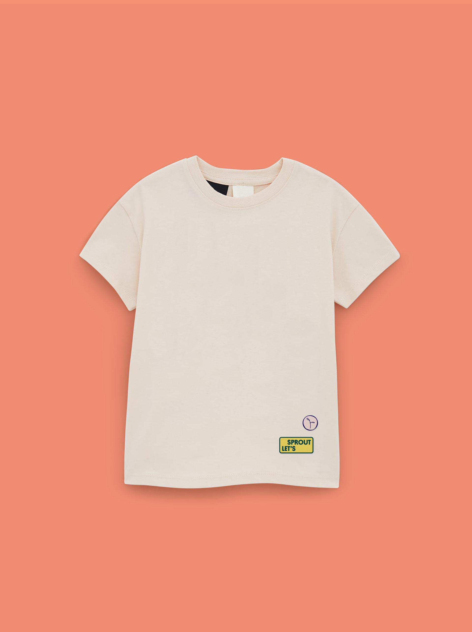 LS_Tshirt.jpg
