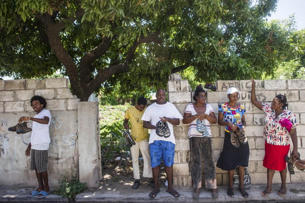 jamaicawall-1024x681.jpg