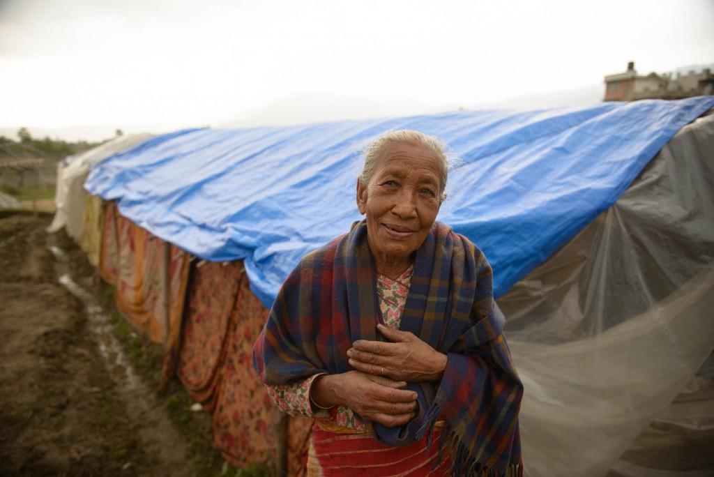 Premmaya-Shrestha-1024x684.jpg