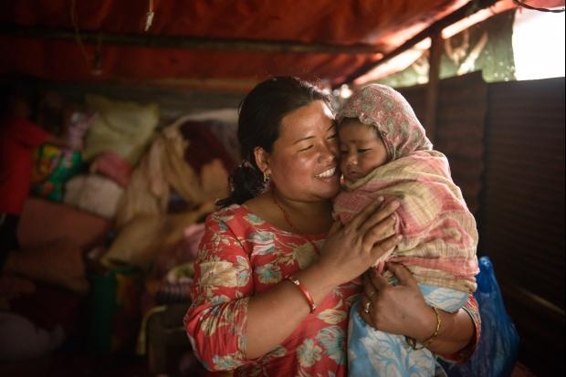 nepal-2015-msamper-1102.jpg