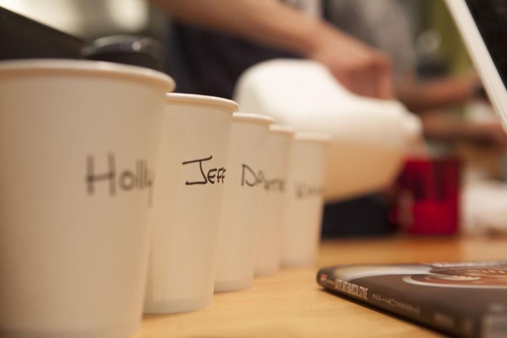 Hiroshicofee-cups-1024x683.jpg