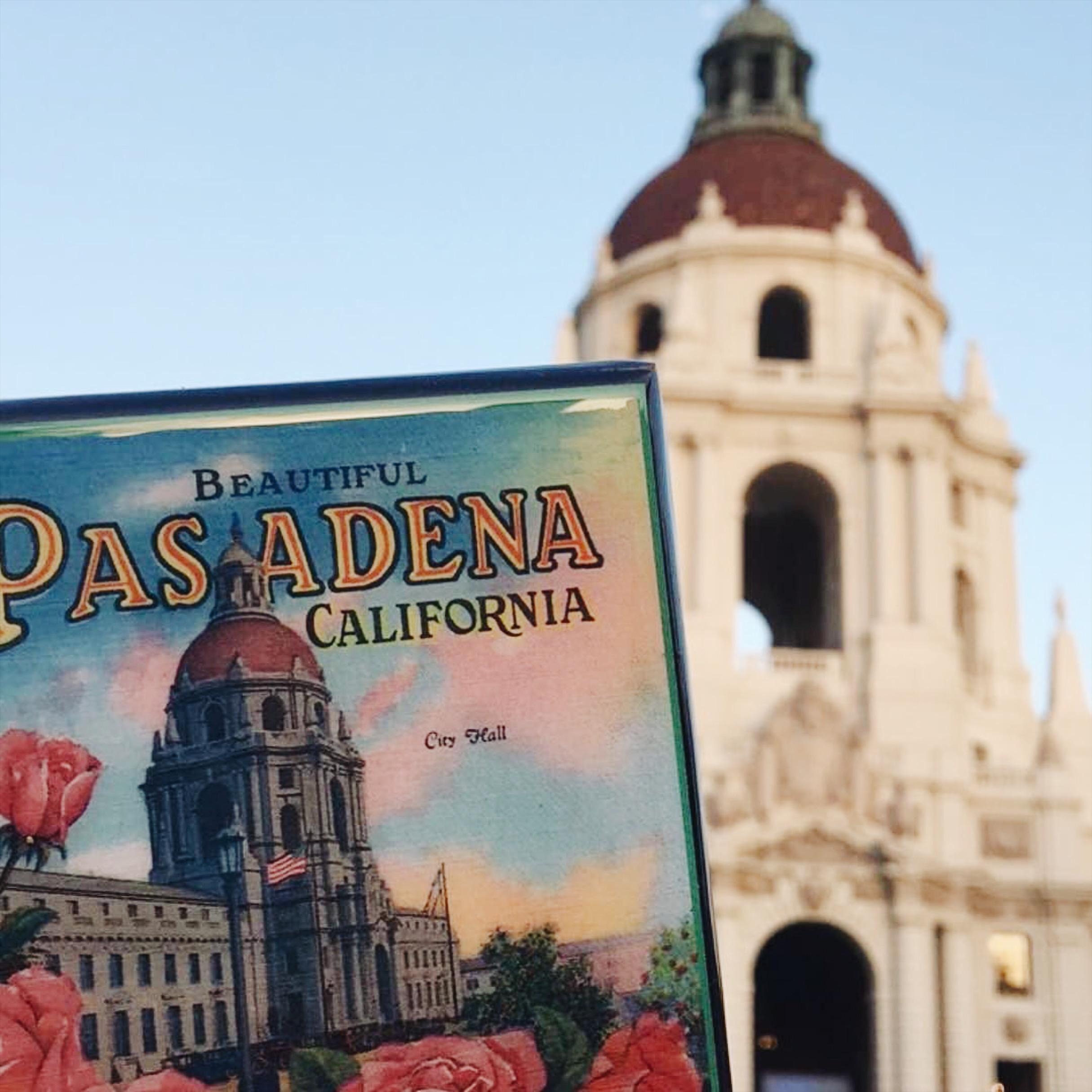 Welcome to Pasadena.jpg
