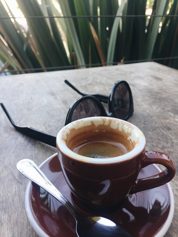 Jones Coffee1.jpg