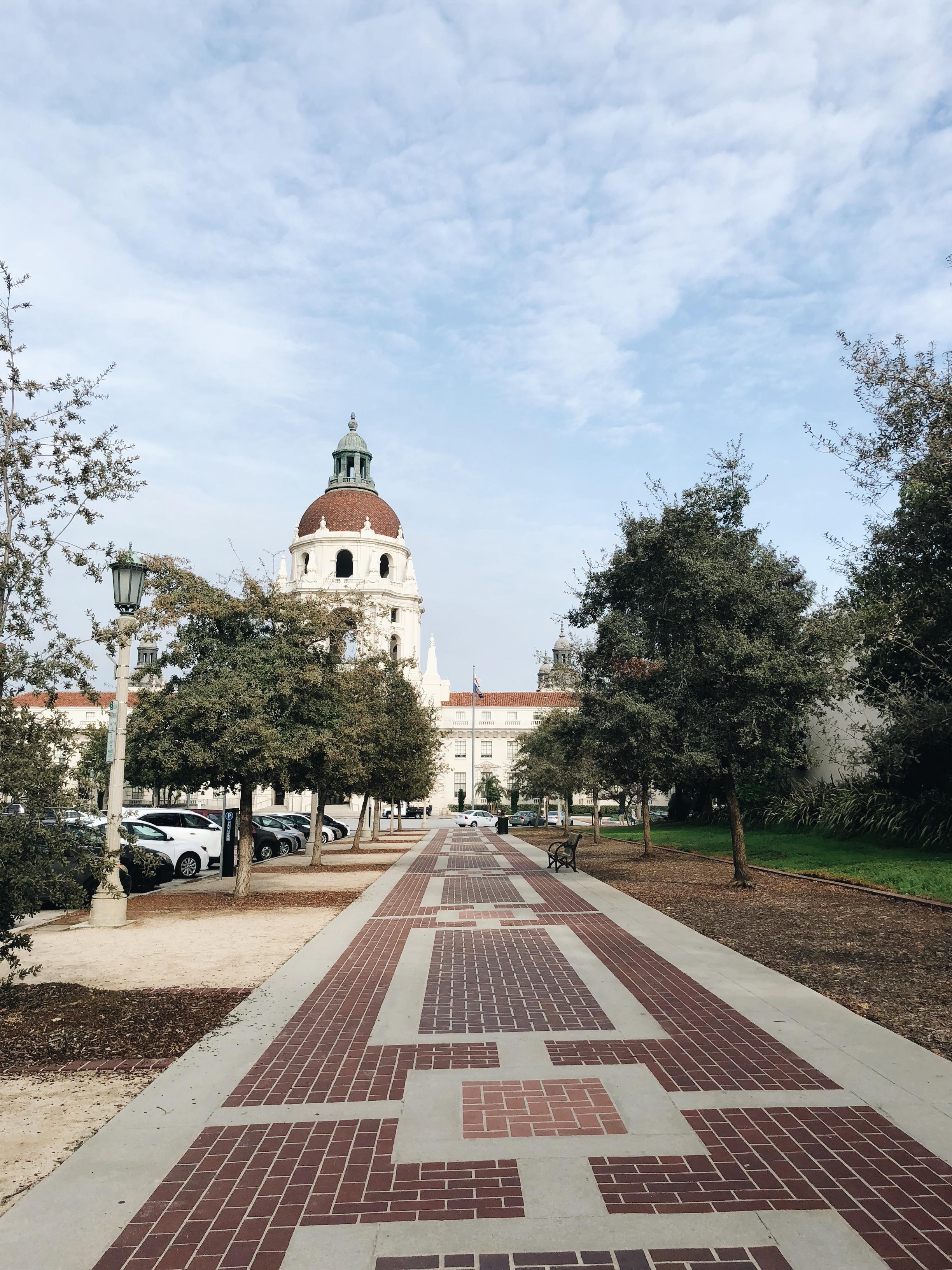 Pasadena City Hall_Pasadena Walking Tours.jpg