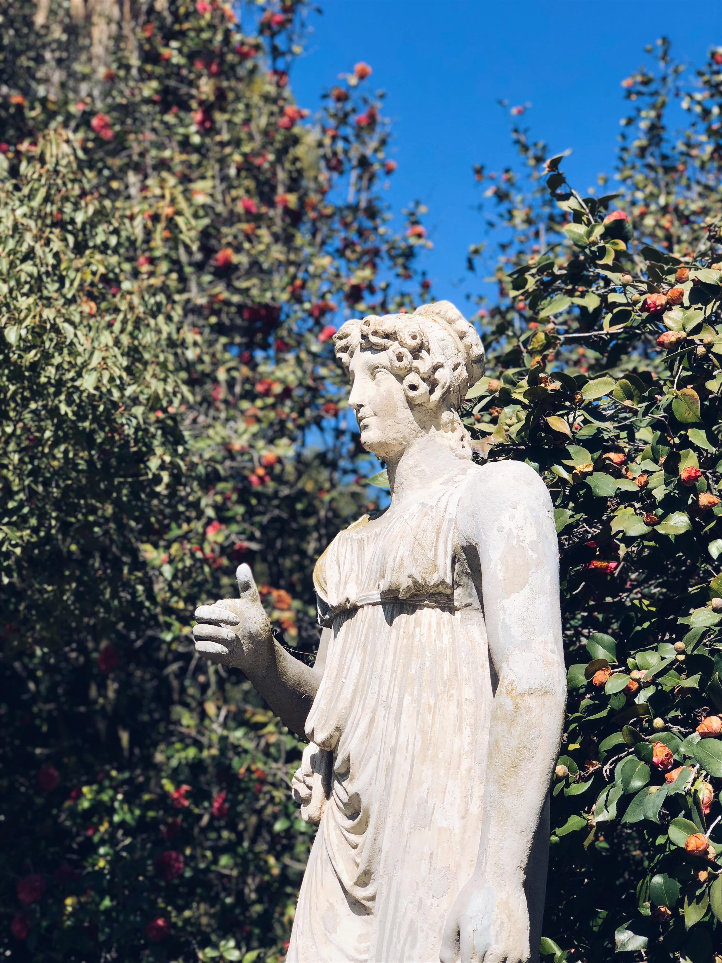 Huntington Library and Botanical Gardens.jpg