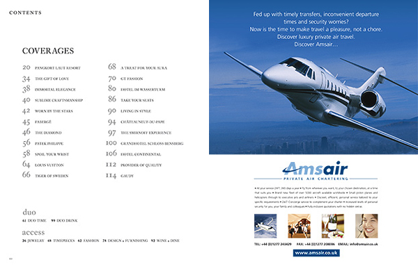 inspiring.se_AmazingEditions_INTmagazine_copyright_ChrizPhotography.se_page_12-13.jpg