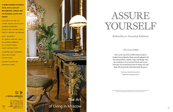 inspiring.se_AmazingEditions_INTmagazine_copyright_ChrizPhotography.se_page_18-19.jpg