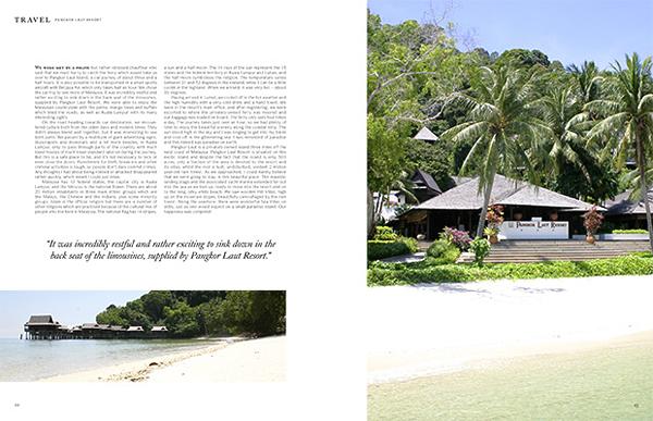 inspiring.se_AmazingEditions_INTmagazine_copyright_ChrizPhotography.se_page_22-23.jpg
