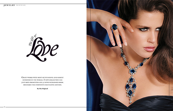 inspiring.se_AmazingEditions_INTmagazine_copyright_ChrizPhotography.se_page_34-35.jpg