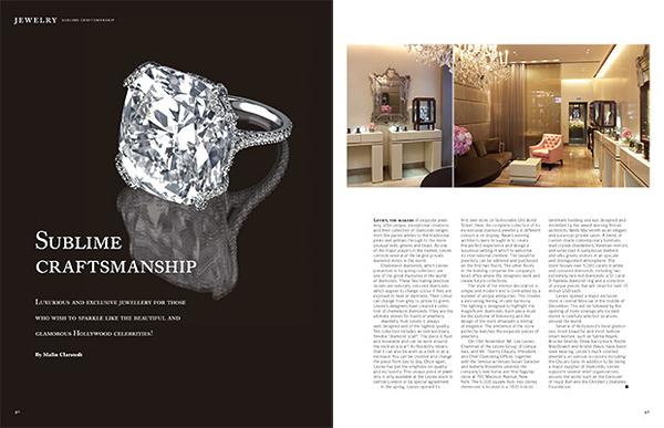 inspiring.se_AmazingEditions_INTmagazine_copyright_ChrizPhotography.se_page_40-41.jpg