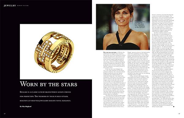 inspiring.se_AmazingEditions_INTmagazine_copyright_ChrizPhotography.se_page_42-43.jpg