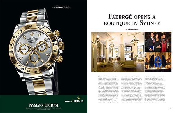 inspiring.se_AmazingEditions_INTmagazine_copyright_ChrizPhotography.se_page_44-45.jpg