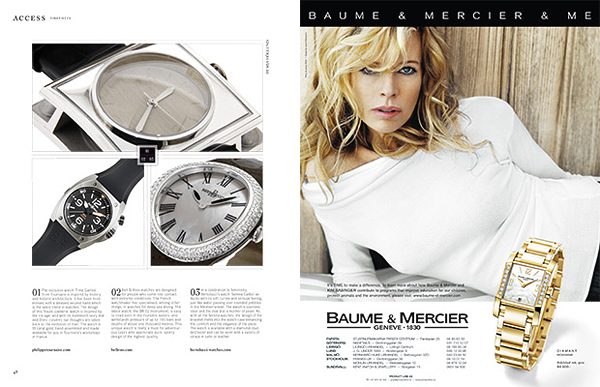inspiring.se_AmazingEditions_INTmagazine_copyright_ChrizPhotography.se_page_48-49.jpg