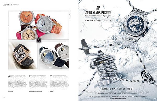 inspiring.se_AmazingEditions_INTmagazine_copyright_ChrizPhotography.se_page_52-53.jpg