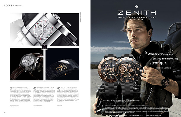 inspiring.se_AmazingEditions_INTmagazine_copyright_ChrizPhotography.se_page_54-55.jpg