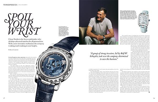 inspiring.se_AmazingEditions_INTmagazine_copyright_ChrizPhotography.se_page_58-59.jpg