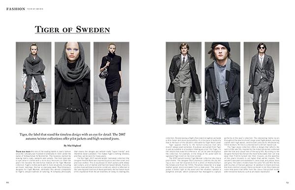 inspiring.se_AmazingEditions_INTmagazine_copyright_ChrizPhotography.se_page_66-67.jpg