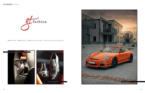 inspiring.se_AmazingEditions_INTmagazine_copyright_ChrizPhotography.se_page_70-71.jpg