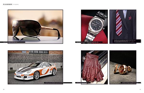 inspiring.se_AmazingEditions_INTmagazine_copyright_ChrizPhotography.se_page_76-77.jpg