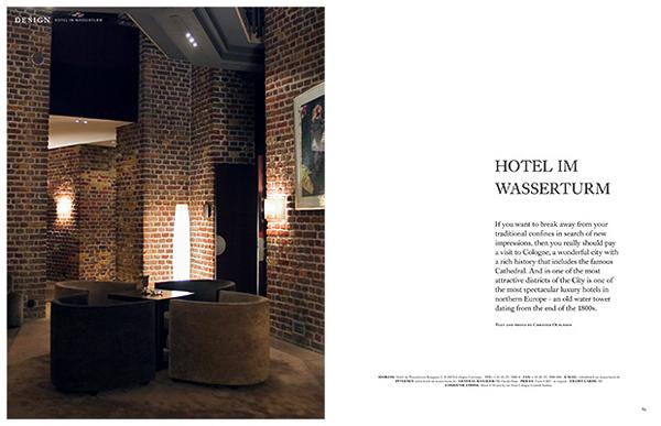 inspiring.se_AmazingEditions_INTmagazine_copyright_ChrizPhotography.se_page_80-81.jpg