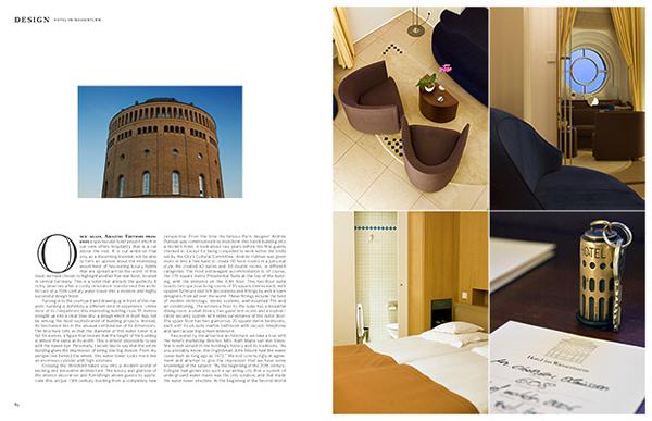 inspiring.se_AmazingEditions_INTmagazine_copyright_ChrizPhotography.se_page_82-83.jpg