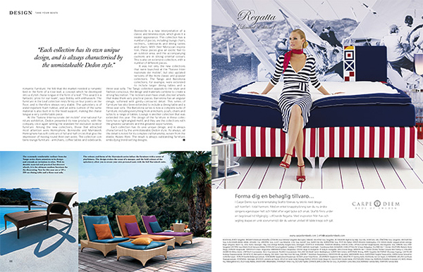 inspiring.se_AmazingEditions_INTmagazine_copyright_ChrizPhotography.se_page_88-89.jpg