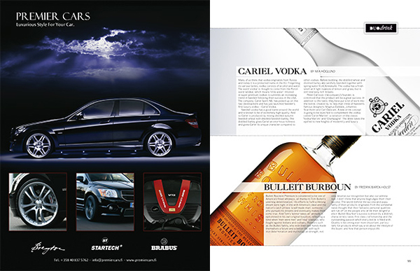 inspiring.se_AmazingEditions_INTmagazine_copyright_ChrizPhotography.se_page_98-99.jpg