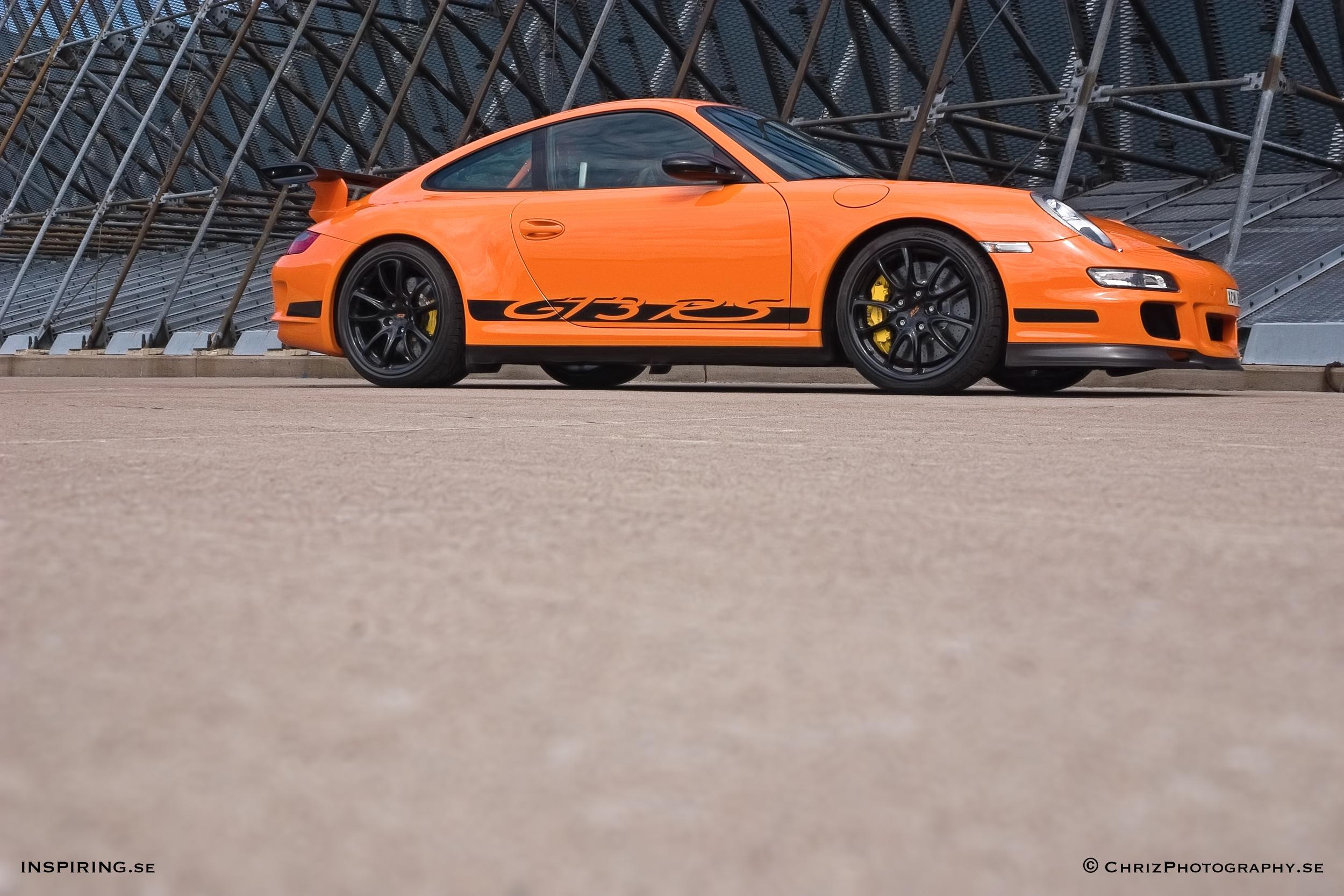 Porsche_GT3_inspiring.se_copyright_ChrizPhotography.se_intro