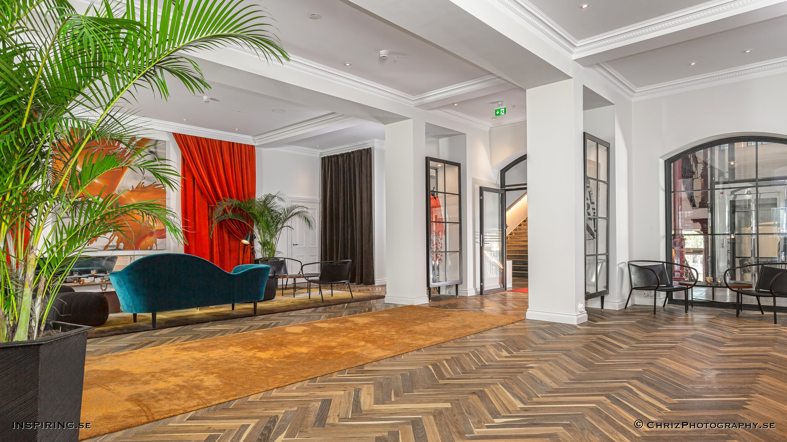 Elite_Hotel_Mimer_Inspiring.se_copyright_ChrizPhotography.se_3.jpg