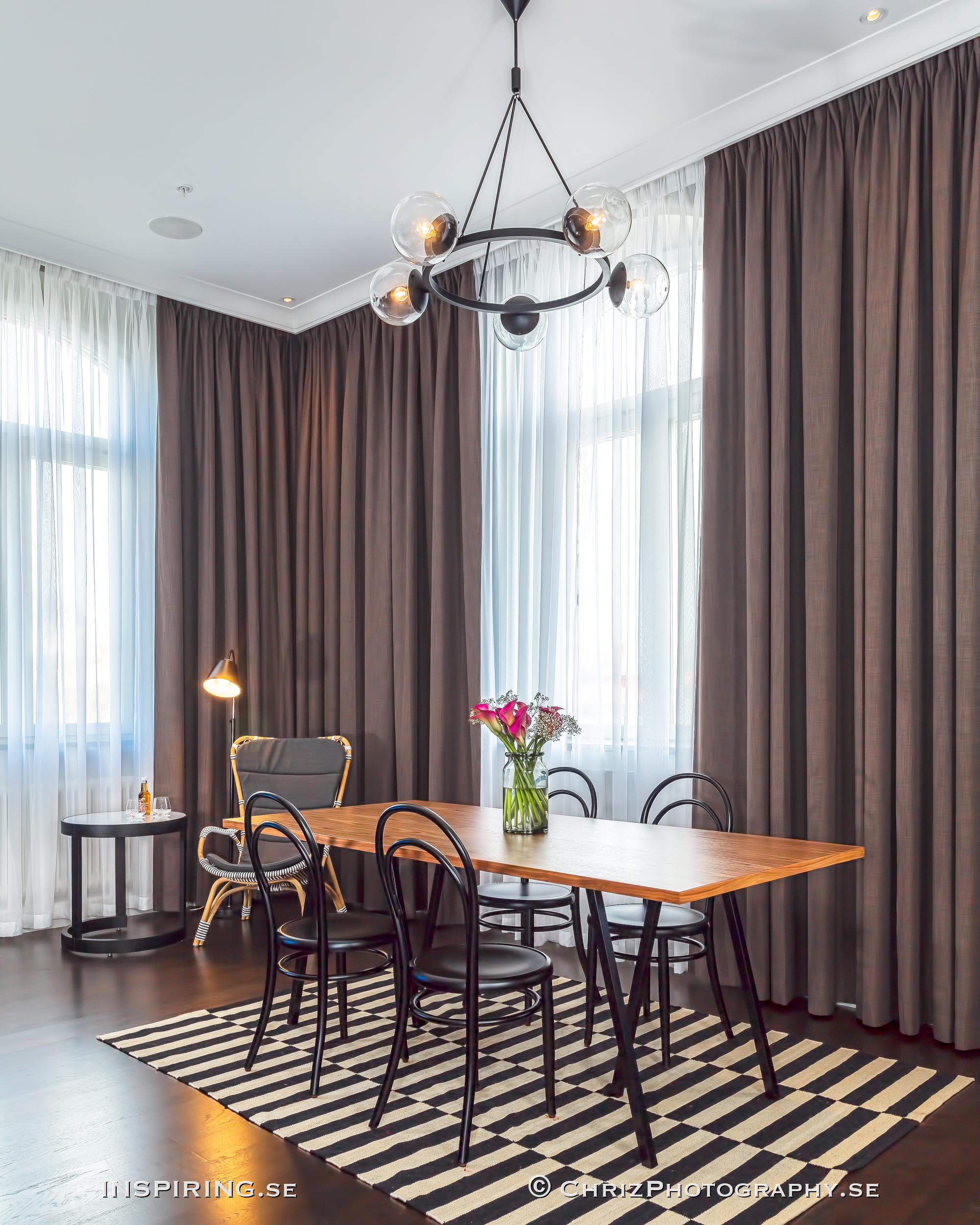 Elite_Hotel_Mimer_Inspiring.se_copyright_ChrizPhotography.se_14.jpg
