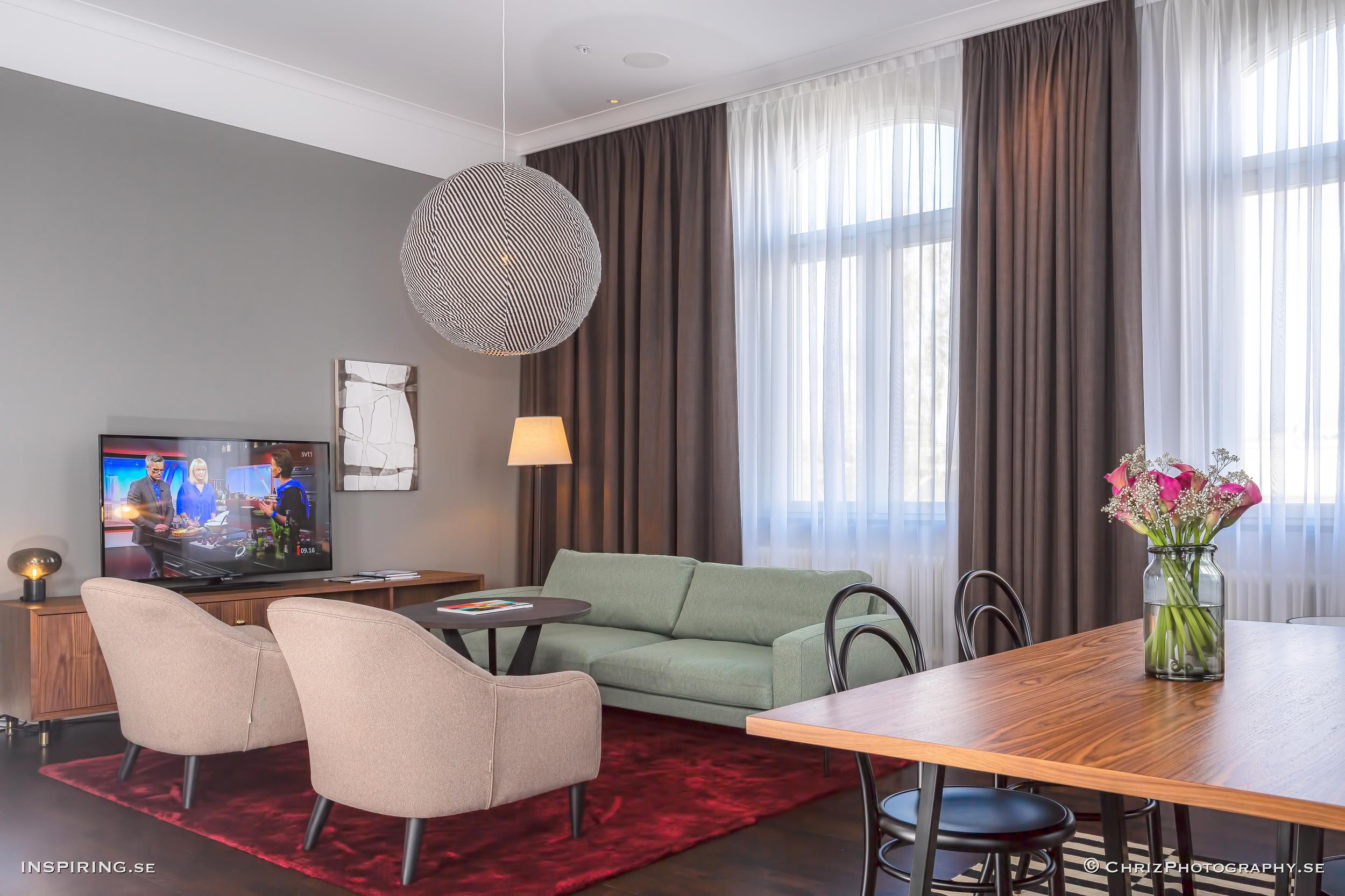 Elite_Hotel_Mimer_Inspiring.se_copyright_ChrizPhotography.se_13.jpg