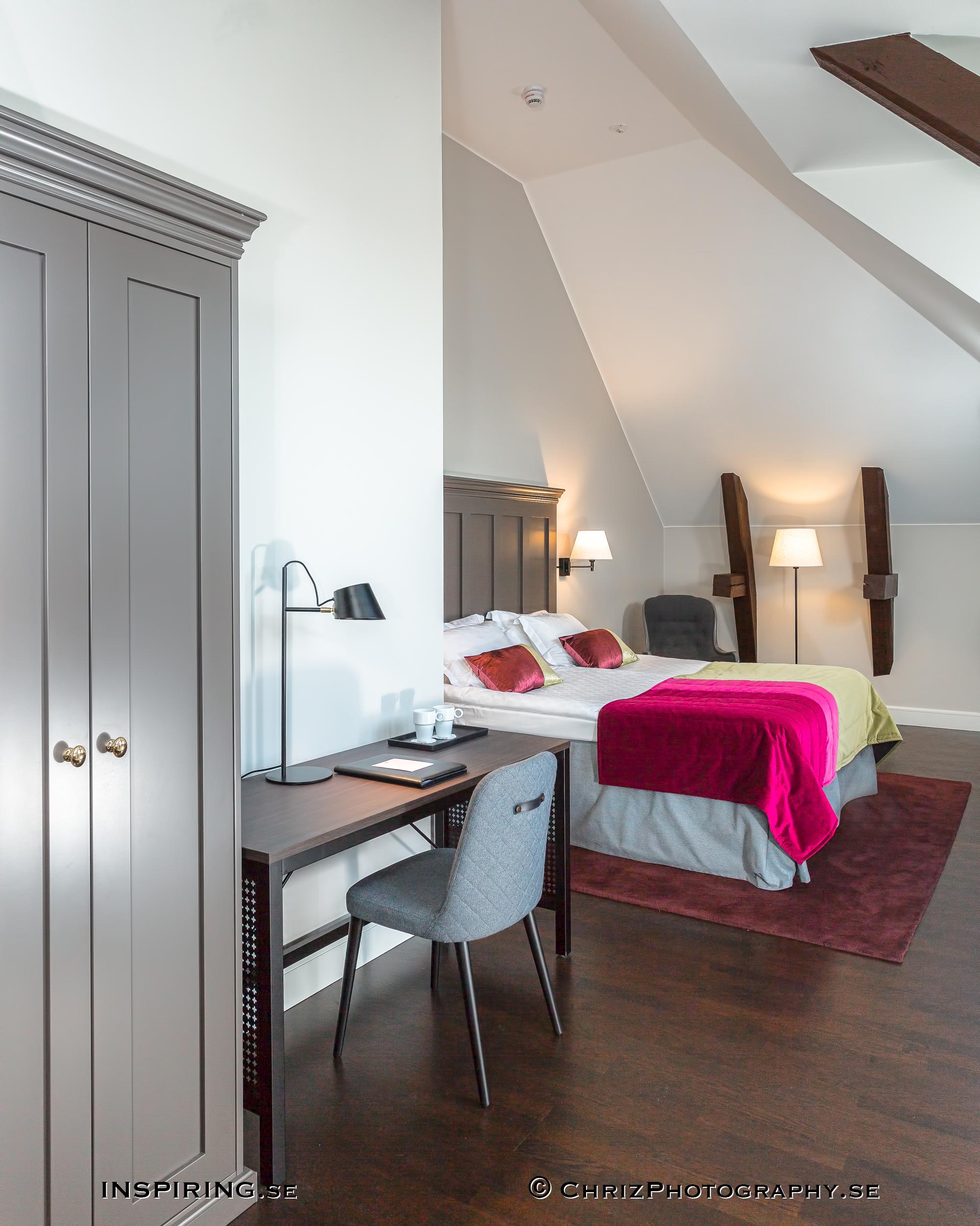 Elite_Hotel_Mimer_Inspiring.se_copyright_ChrizPhotography.se_19.jpg