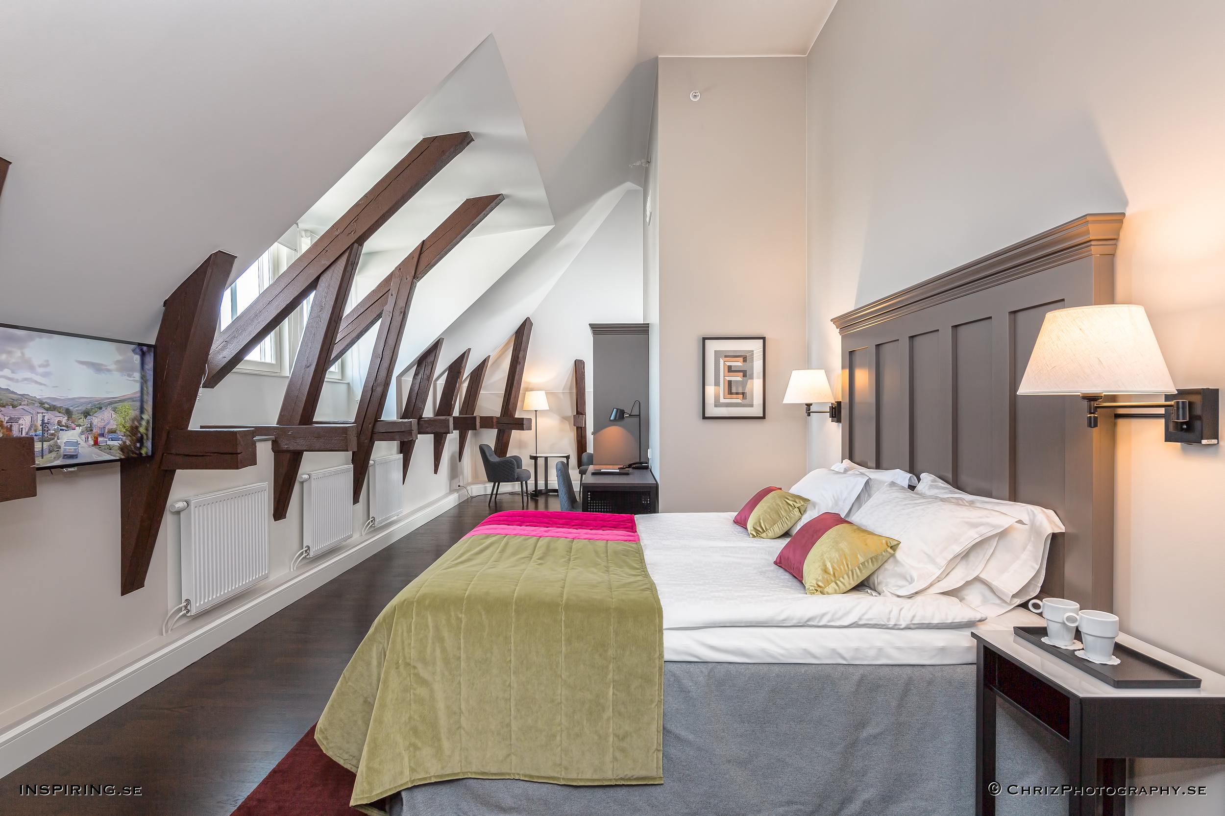 Elite_Hotel_Mimer_Inspiring.se_copyright_ChrizPhotography.se_18.jpg