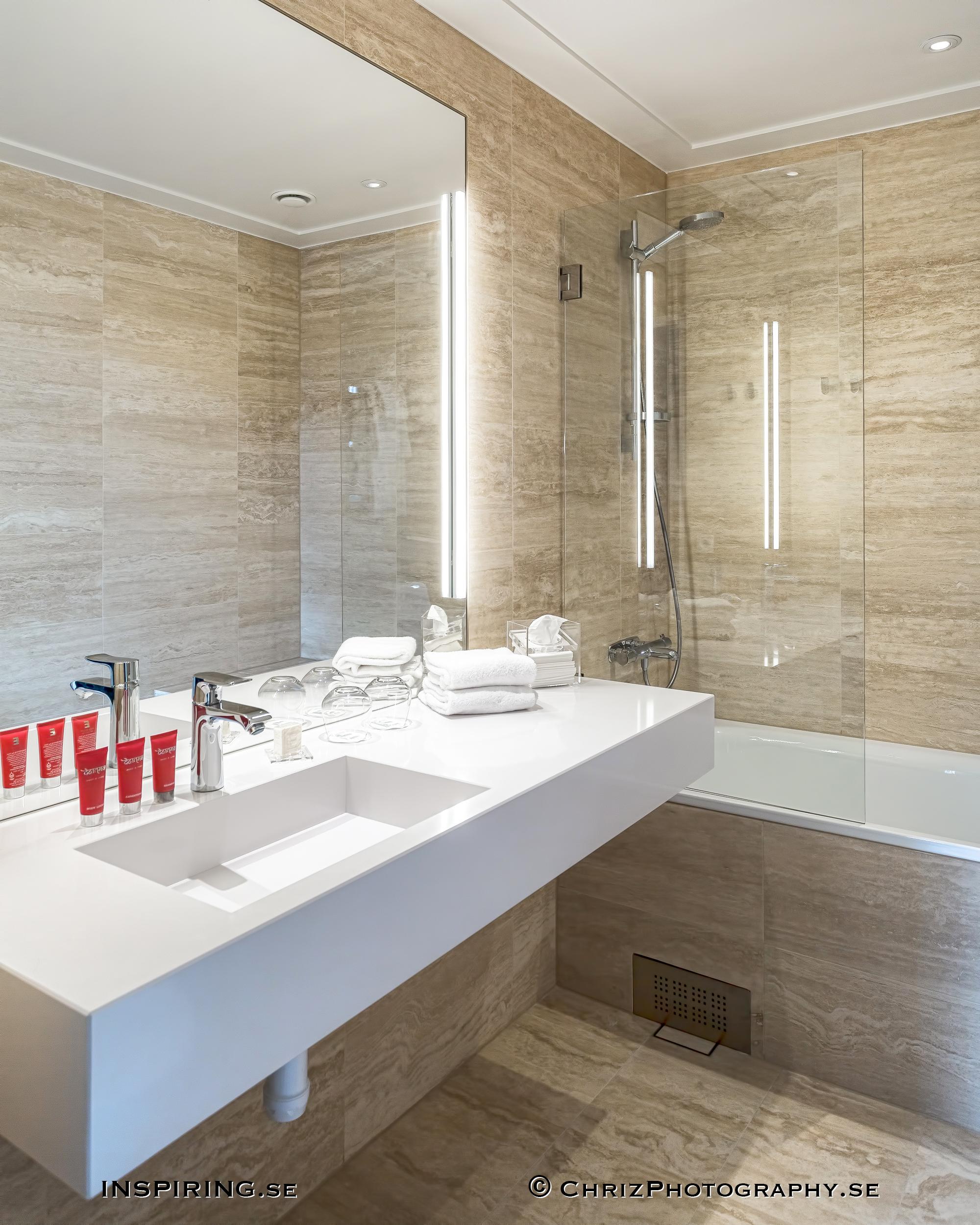 Elite_Hotel_Mimer_Inspiring.se_copyright_ChrizPhotography.se_20.jpg