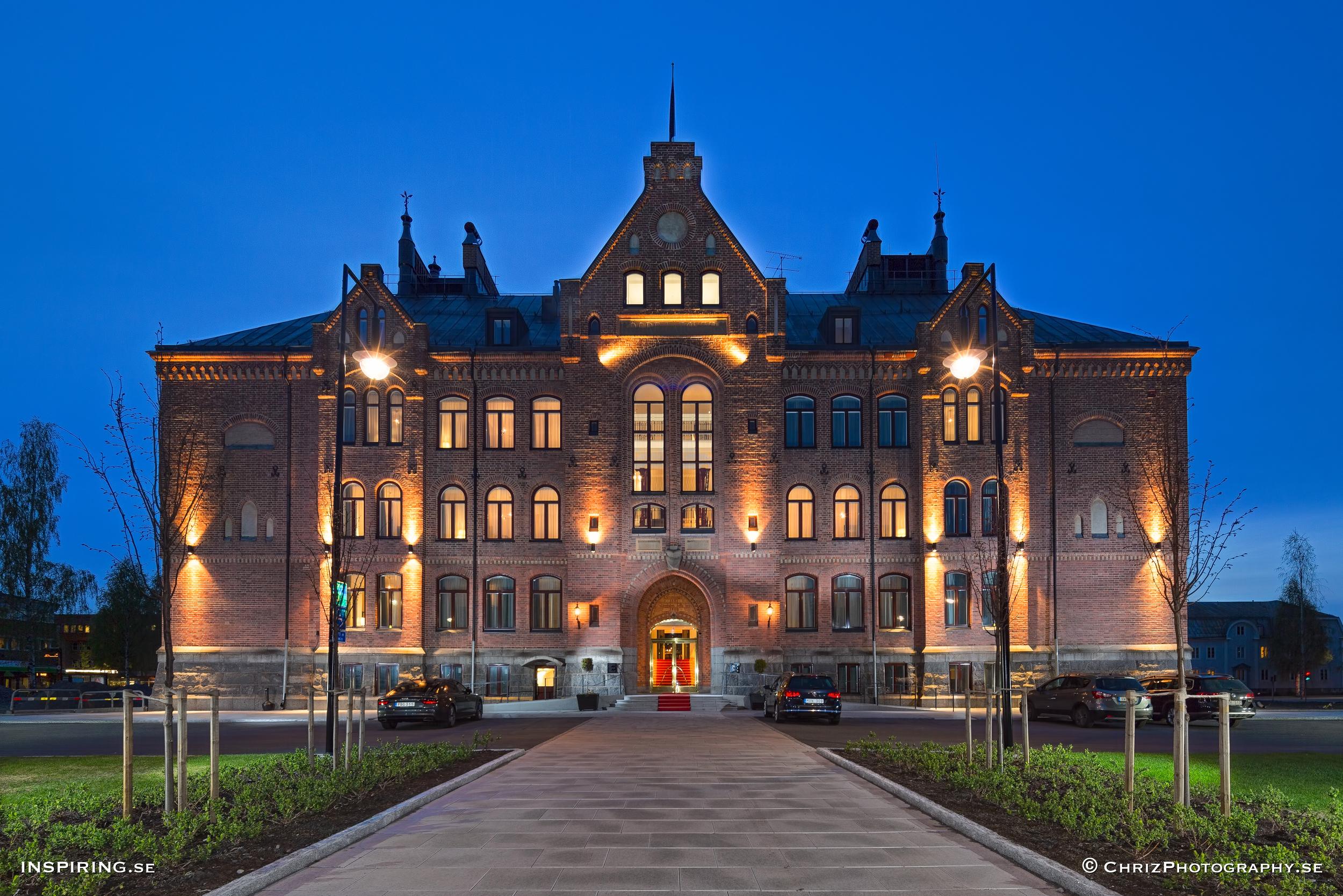 Elite_Hotel_Mimer_Inspiring.se_copyright_ChrizPhotography.se_40.jpg