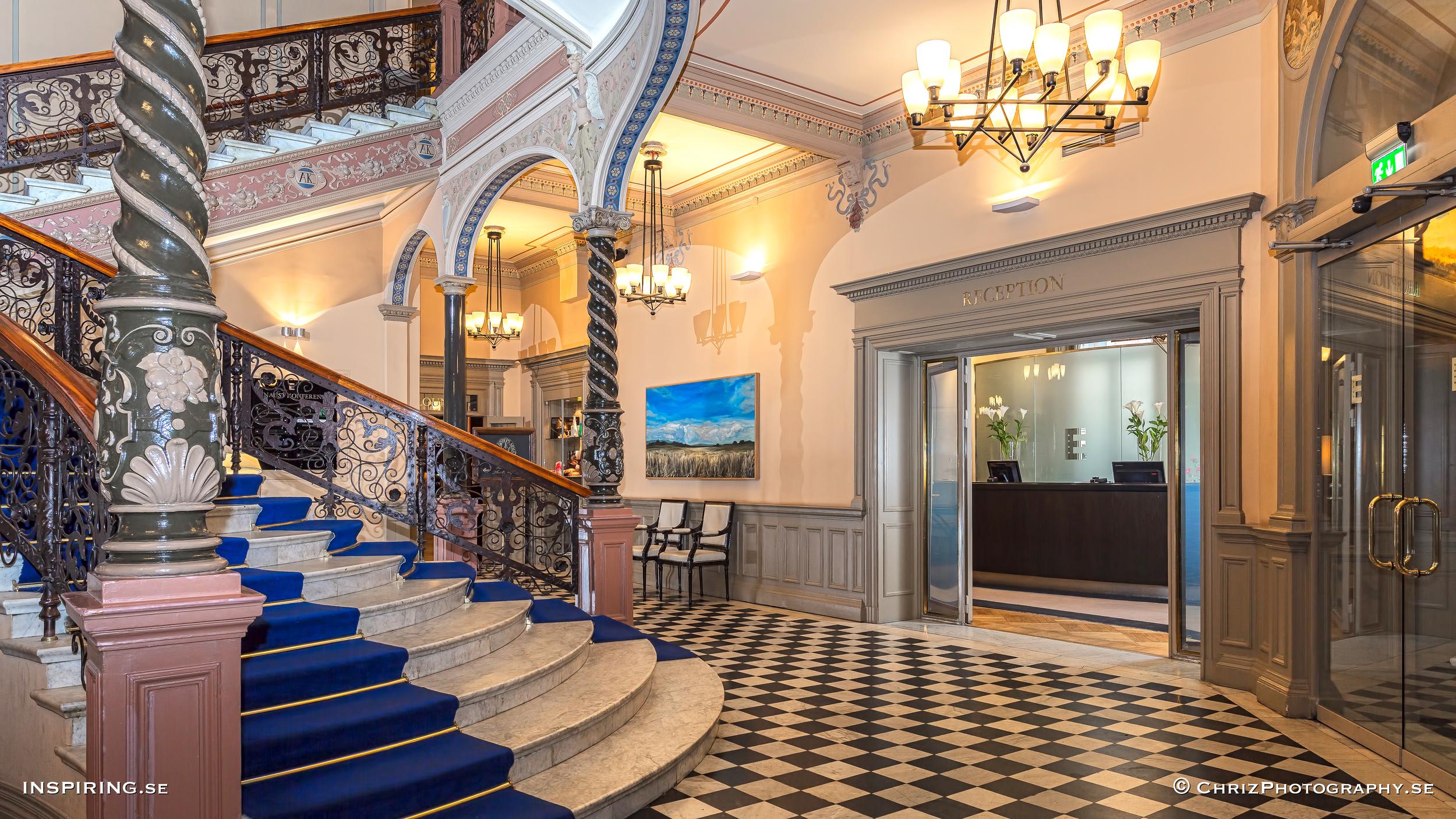 Elite_Hotel_Knaust_Inspiring.se_copyright_ChrizPhotography.se_2.jpg