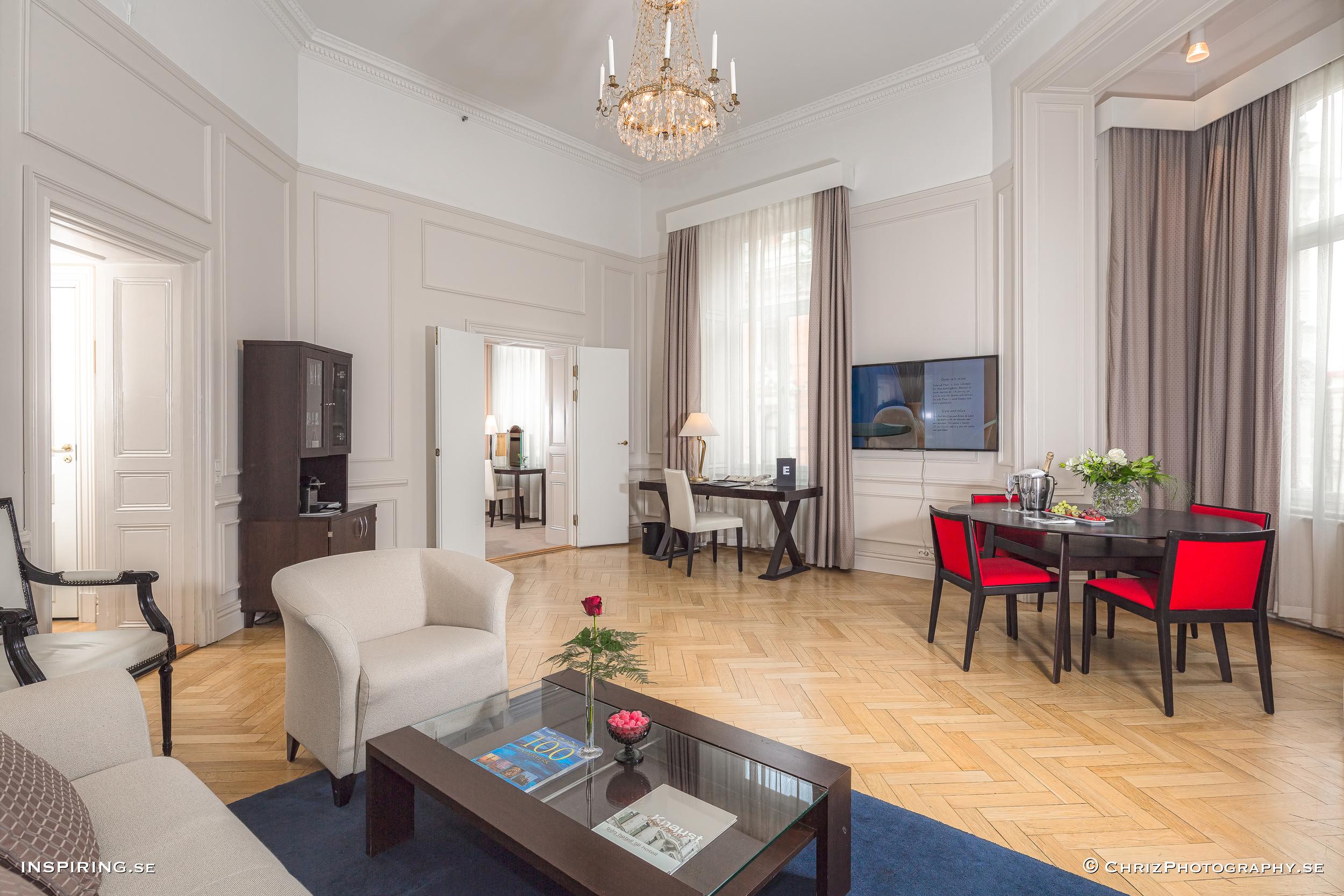 Elite_Hotel_Knaust_Inspiring.se_copyright_ChrizPhotography.se_6.jpg