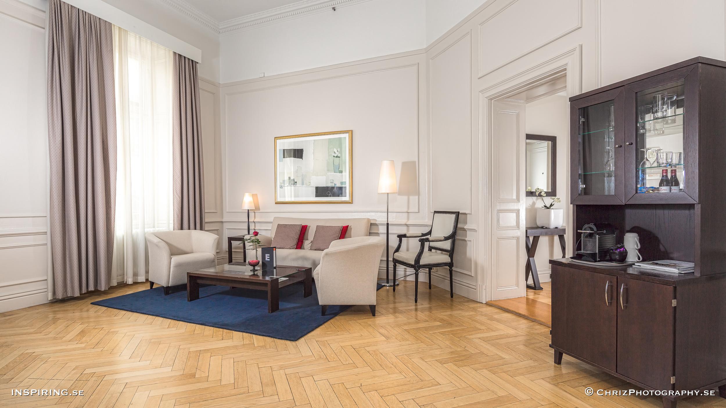 Elite_Hotel_Knaust_Inspiring.se_copyright_ChrizPhotography.se_8.jpg