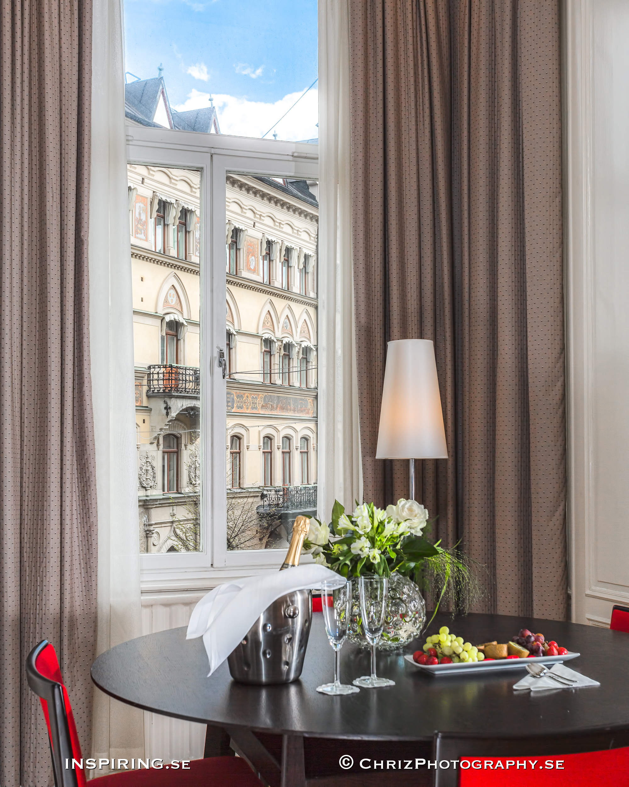 Elite_Hotel_Knaust_Inspiring.se_copyright_ChrizPhotography.se_9.jpg