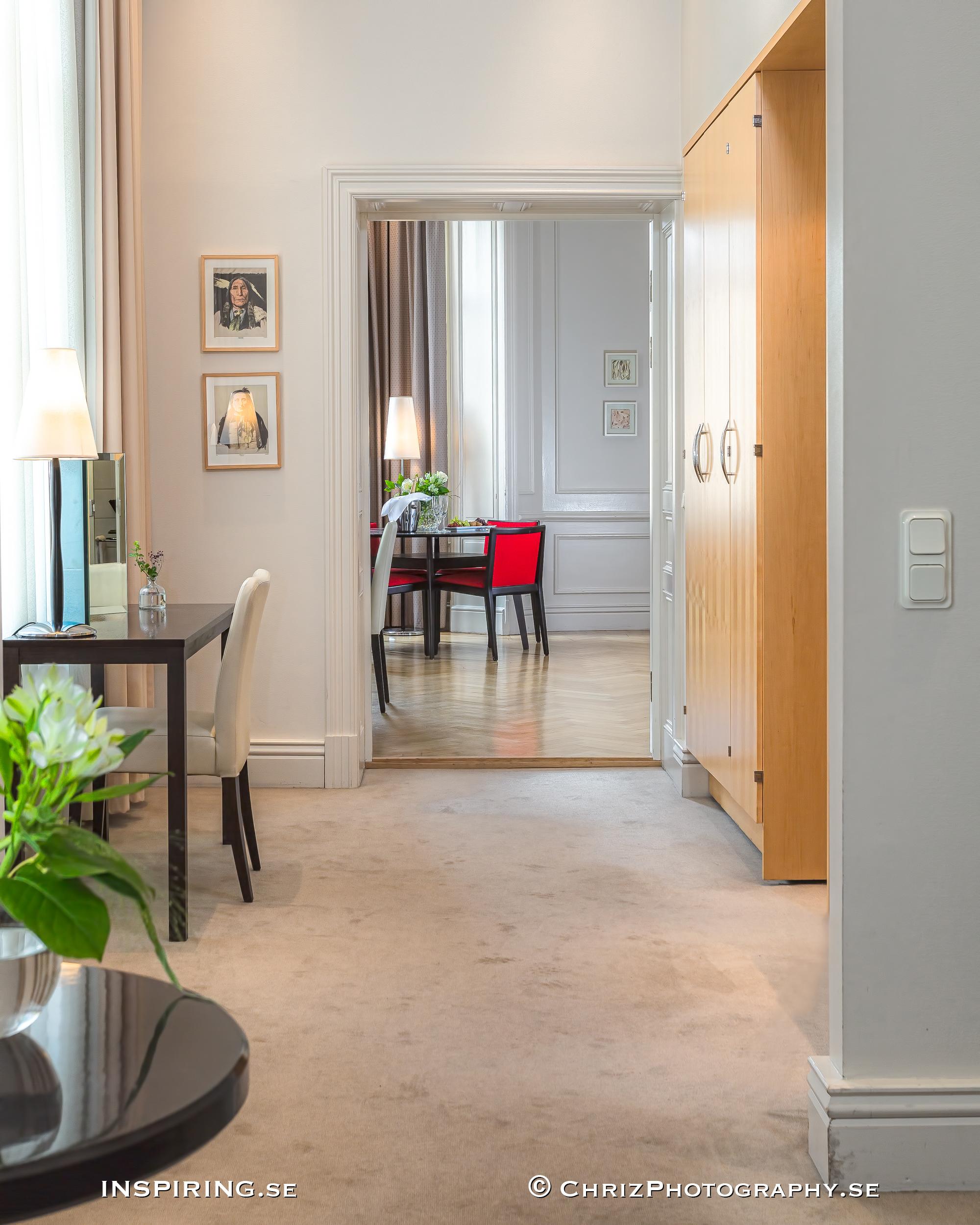 Elite_Hotel_Knaust_Inspiring.se_copyright_ChrizPhotography.se_10.jpg