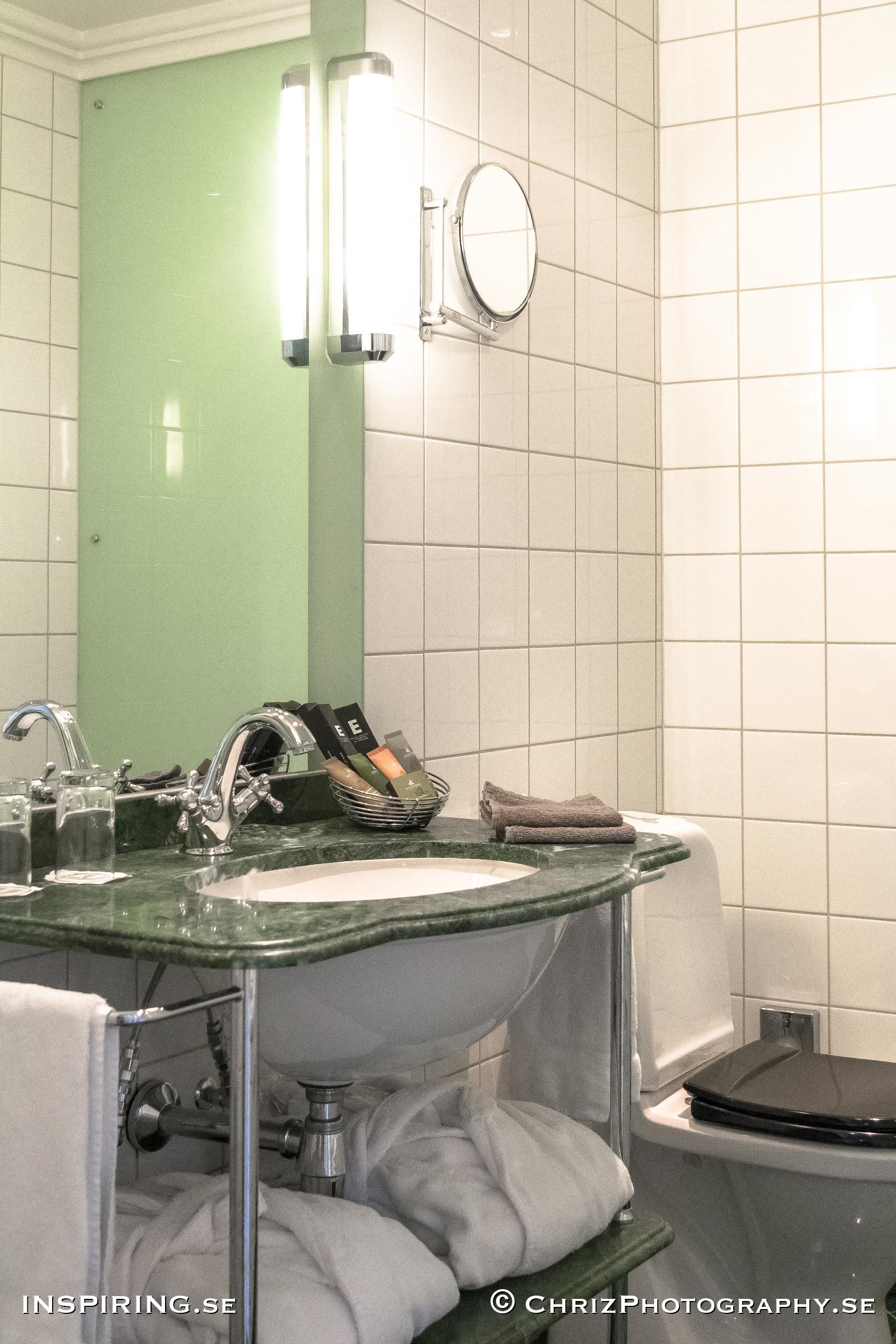 Elite_Hotel_Knaust_Inspiring.se_copyright_ChrizPhotography.se_12.jpg