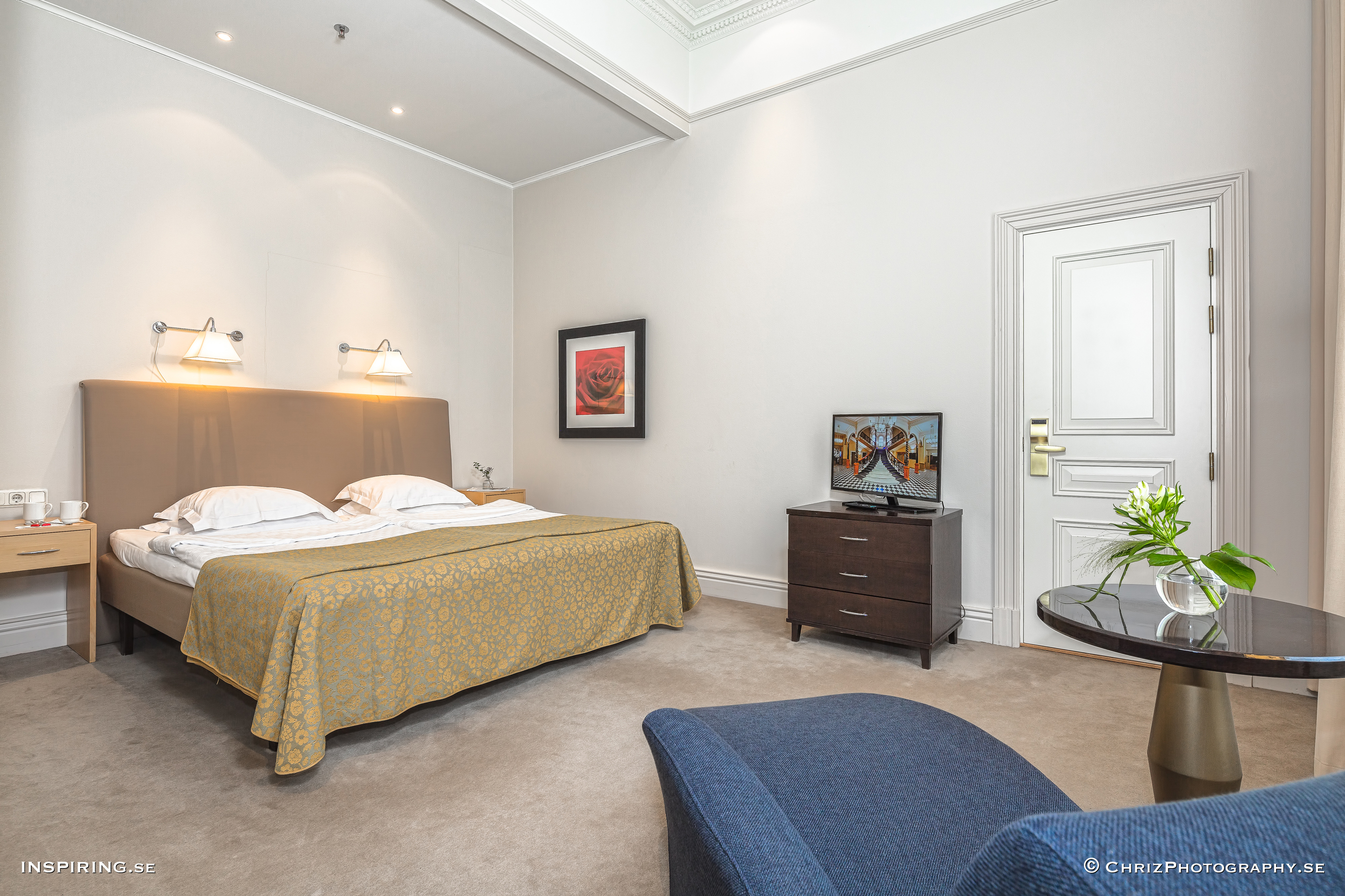 Elite_Hotel_Knaust_Inspiring.se_copyright_ChrizPhotography.se_11.jpg