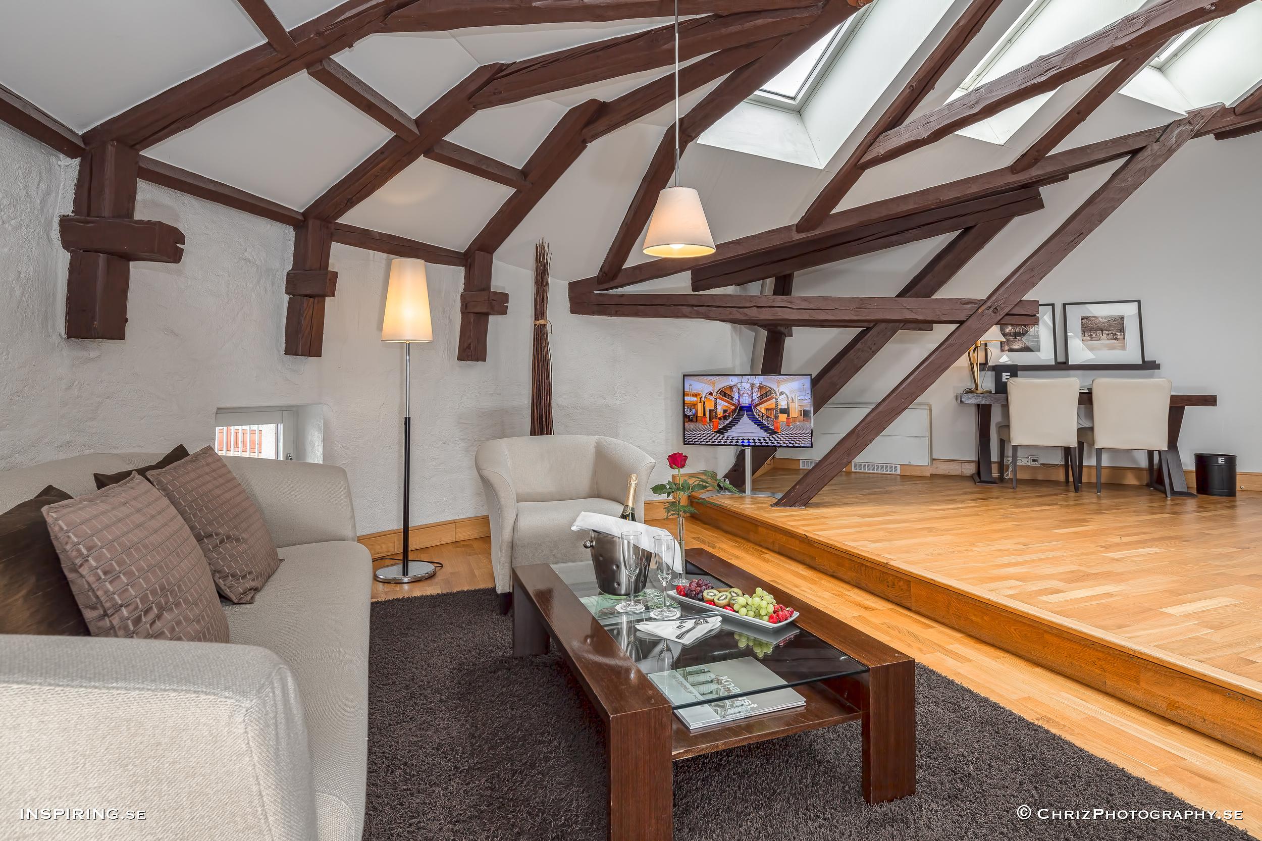 Elite_Hotel_Knaust_Inspiring.se_copyright_ChrizPhotography.se_14.jpg