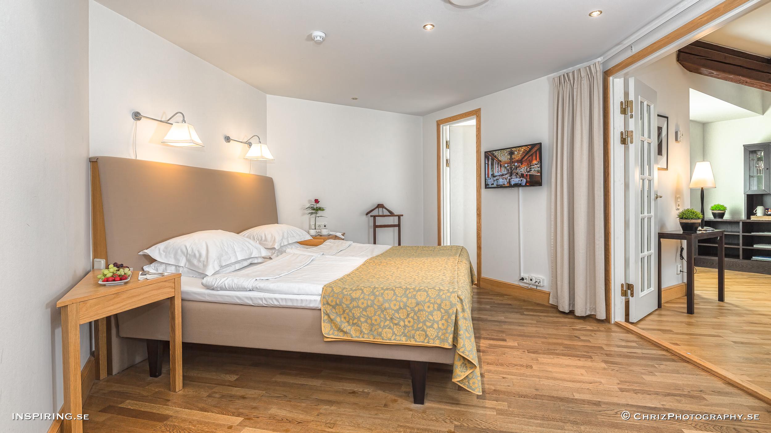 Elite_Hotel_Knaust_Inspiring.se_copyright_ChrizPhotography.se_15.jpg